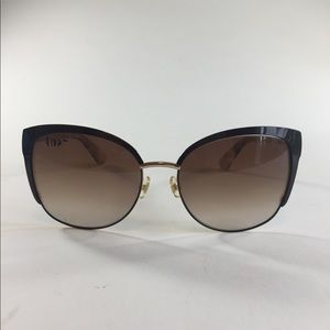 Kate Spade New York sunglasses